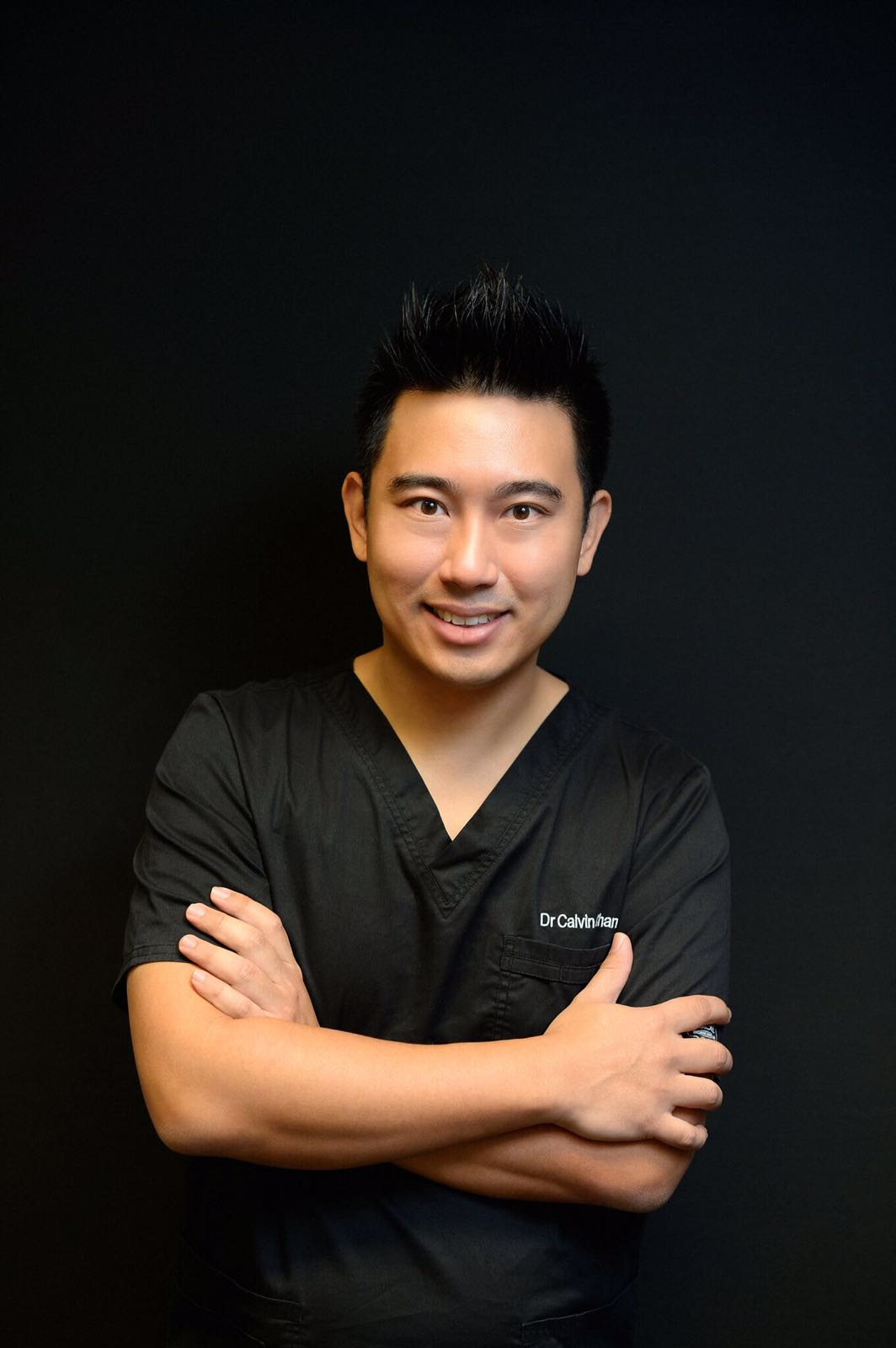 ABOUT US - Calvin Chan | Aesthetic & Laser Clinic